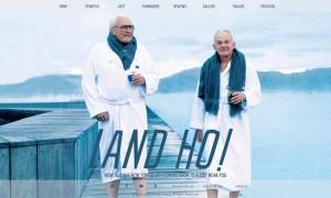 landho-home