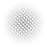 mmw-grid